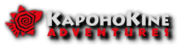 KapohoKine Adventures - 16.03.19