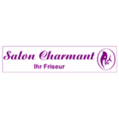 Salon Charmant - 22.06.18