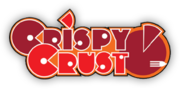 Crispy Crust Pizza - 06.12.14