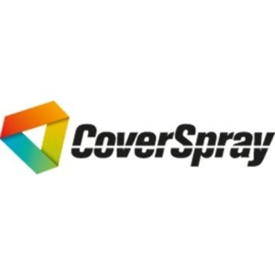 CoverSpray International AB - 09.04.19