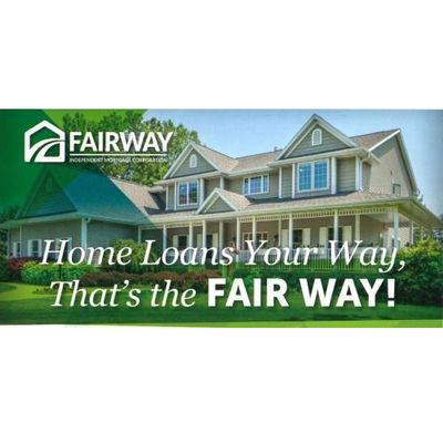Fairway Independent Mortgage Company - 15.01.19