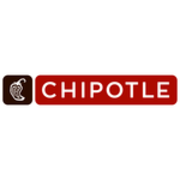 Chipotle Mexican Grill - 22.01.19