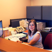Jumbo Loan Advisors - 22.04.17