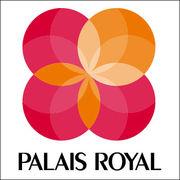 Palais Royal - 30.11.15