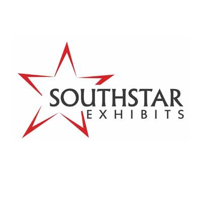 SouthStar Exhibits - 31.10.18