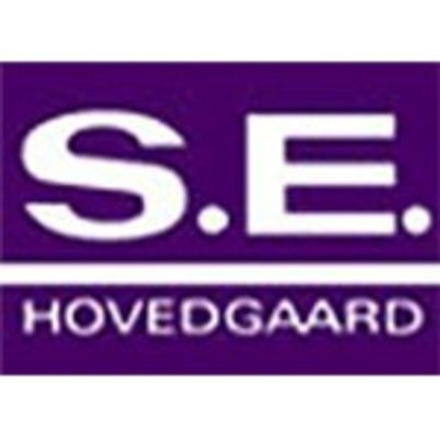 S.E. Hovedgaard A/S - 01.08.19