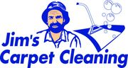 Jim's Carpet Cleaning Hughesdale - 22.03.19