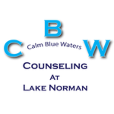 Calm Blue Water Counseling - 31.05.19
