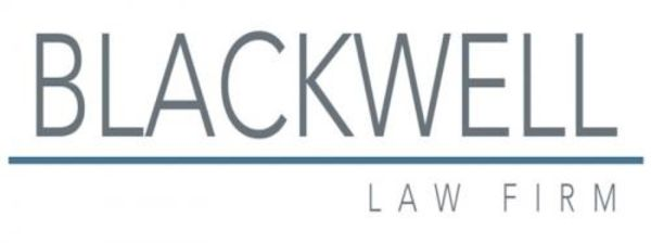 Blackwell Law Firm - 16.01.19