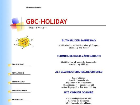 G.B.C-Holiday - 22.11.13