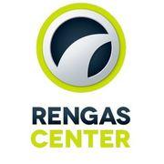 RengasCenter Iisalmi Tmi Kumikimmo - 09.12.16