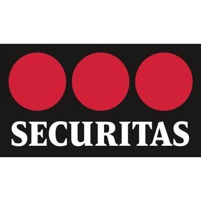 Securitas Oy Iisalmi - 27.07.17