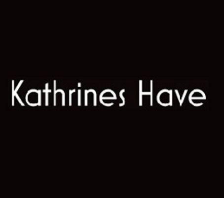 Kathrines Have - 08.02.18