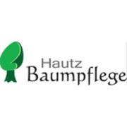 Baumpflege Hautz - 27.11.16