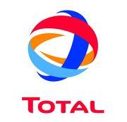 TOTAL Tankstelle - 15.02.17