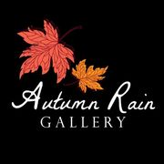 Autumn Rain Gallery - 10.05.19