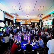 Casino Party Planners Indiana - 08.02.20