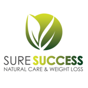 Sure Success Natural Care and Weight Loss - 10.02.20