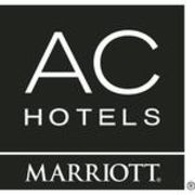 AC Hotel by Marriott Innsbruck - 03.11.18