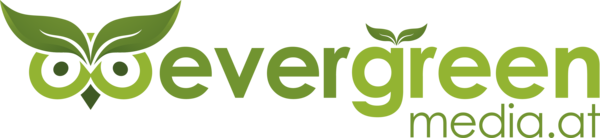 Evergreen Media AR GmbH - 25.09.18
