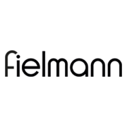 Fielmann – Ihr Optiker - 05.01.18