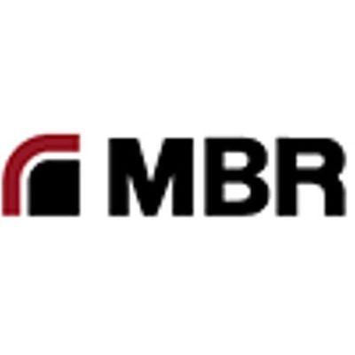 MBR Isokyrön betoniasema - 30.10.15
