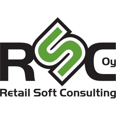 Retail Soft Consulting - Rsc Oy - 07.06.19