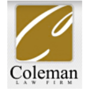 Coleman Law Firm PLLC - 21.10.18