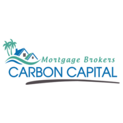 Carbon Capital | Mortgage Brokers - 03.01.19