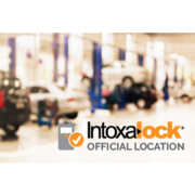 Intoxalock Ignition Interlock - 18.05.20