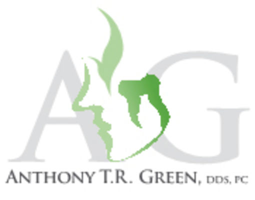 Dr. Anthony Green DDS - 04.11.13