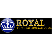 Royal Exterminating Co Inc - 17.02.17