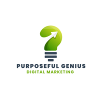 Purposeful Marketing- Web Design SEO, Social Media Advertising - 08.02.20