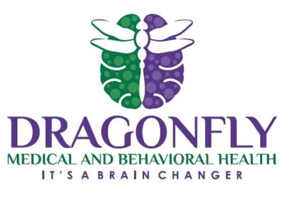 DRAGONFLY Medical & Behavioral Health - 18.03.19
