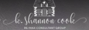K. Shannon Cook - RE/MAX Consultant Group - 09.03.19