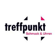 treffpunkt Schmuck & Uhren - 08.10.16