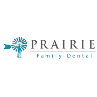 Prairie Family Dental - 15.01.19