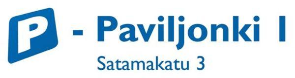 Jyväs-Parkki Oy (Toimisto) - 31.10.15