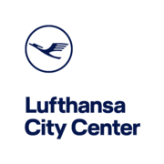 Reisebüro Schniewind Lufthansa City Center - 11.11.19