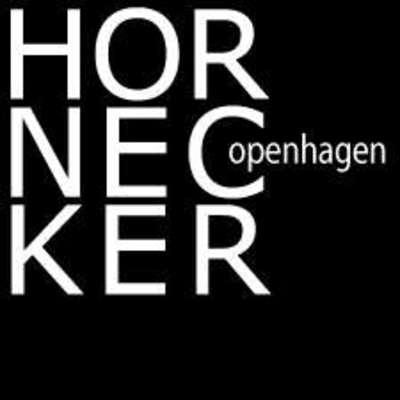 Hornecker  - 20.12.12