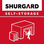 Shurgard Self-Storage City - 23.12.19