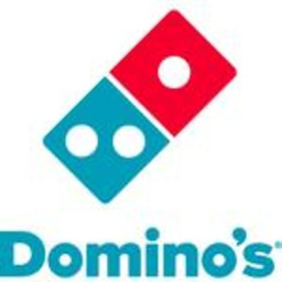 Domino's Pizza - 16.07.18