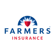 Farmers Insurance - Trisha Hale - 25.05.19
