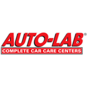 Auto-Lab Complete Car Care Centers Kankakee - 17.07.18