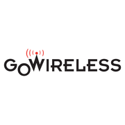 Verizon Authorized Retailer – GoWireless - 25.10.17
