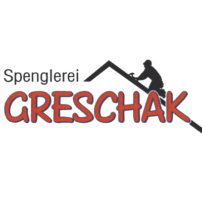 Spenglerei Greschak - 17.11.18