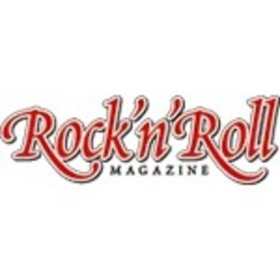 Rock'n' Roll Magazine - 21.12.17