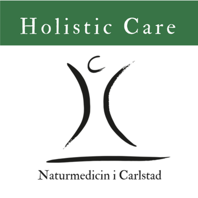 Holistic Care Naturmedicin - 02.12.18