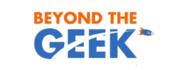 Beyond The Geek, LLC - 14.01.17
