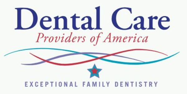 Dental Care Providers of America - 20.11.18